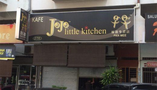 クアラルンプールでオススメな朝食グルメ@朝早くからでも食べられる